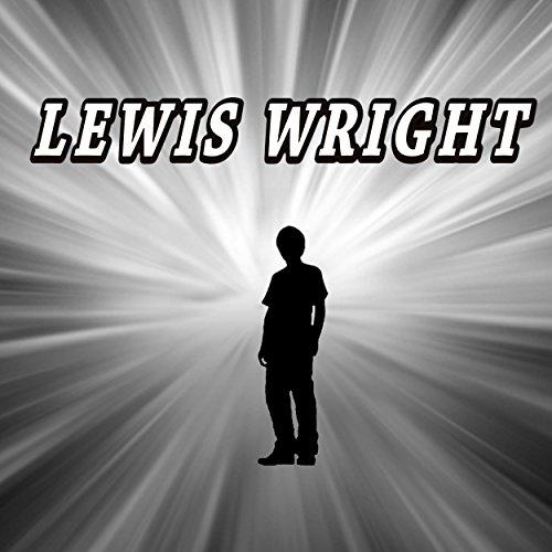lewis-wright