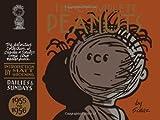 The Complete Peanuts 1955-1956 (Vol. 3) (The Complete Peanuts)