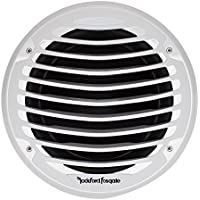 Rockford PM210S4X 10-Inch Marine Subwoofer Luxury Grille