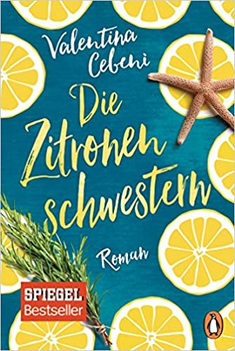 https://archive-of-longings.blogspot.de/2017/05/rezension-die-zitronenschwestern-von.html
