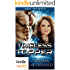 Magic, New Mexico: Timeless Topper (Kindle Worlds Novella) (My Crazy Alien Romance Book 3)