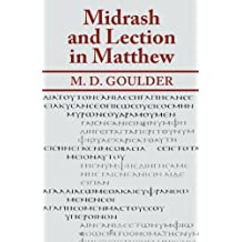 Midrash and Lection in Matthew: