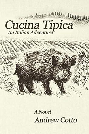 Cucina Tipica