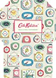 Cath Kidston Fold and Mail Stationary, Cath Kidston, 1452140006