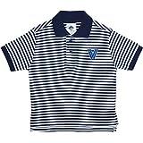 c4ee6cd03 Creative Knitwear Villanova University Wildcats Newborn Baby Toddler ...