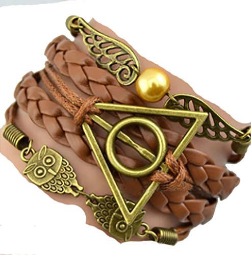 peace-river-designs-harry-potter-deathly-inspired-hallows-owl-infinity-leather-charm-bracelet-believ