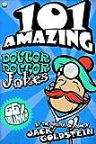 101 Amazing Doctor Doctor Jokes
