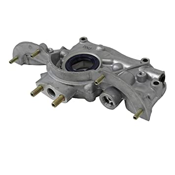 Amazon.com: DNJ los componentes del motor op200 bombas de ...