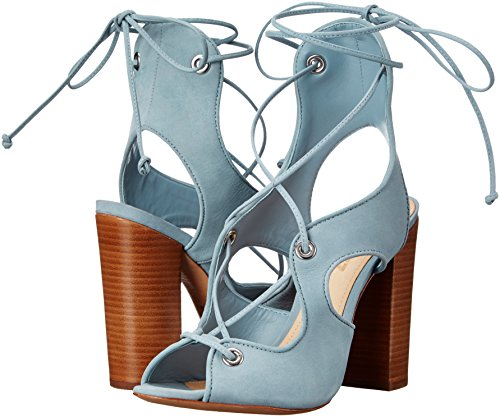 SCHUTZ Women's Hollye Hollye Hollye Sandal - Choose SZ color b2d708