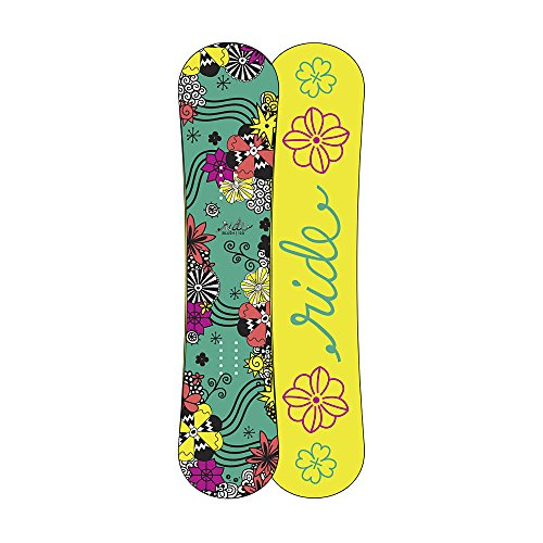 m Junior Snowboard 120 ()