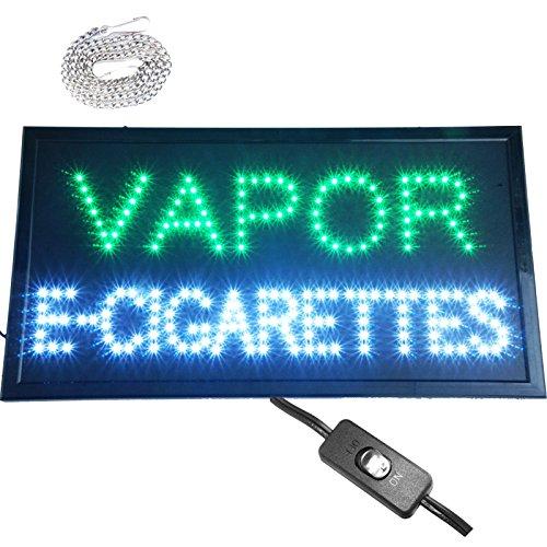 E Cigarettes E Cigs E Vape E Liquid tobacco