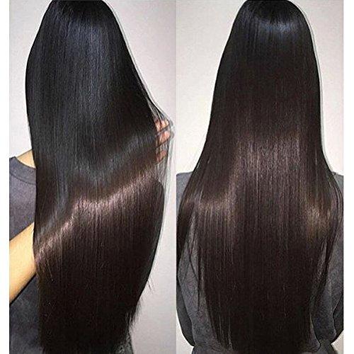 viki-hair-7a-grade-natural-color-brazilian-virgin-hair-straight-weave-3-bundles-hair-extensions14-16