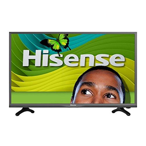"Hisense 32"" 720p HD TV - 32H320D/H3D"