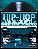 Hip-Hop Language Arts: Thematic Textual Analysis