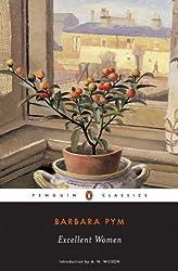 Excellent Women (Penguin Classics)