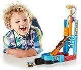 Fisher-Price Thomas & Friends MINIS Ahoy, Mateys! Pop-Up Train Playset