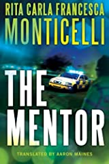 The Mentor Paperback