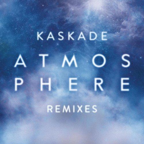 Atmosphere (Remixes, Pt. 2)