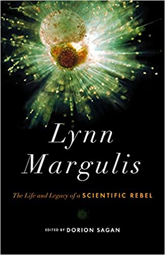 Amazoncom Lynn Margulis The Life And Legacy Of A Scientific - Deepavali special at the green furniture offers valid while stocks