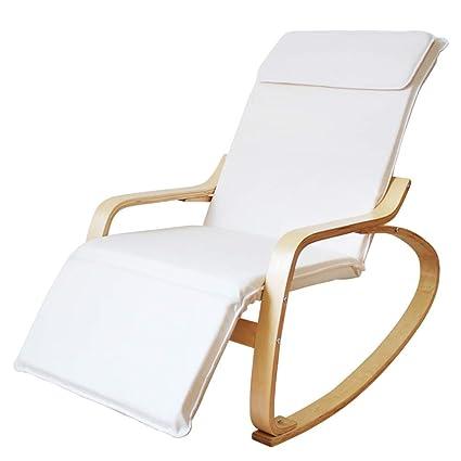 Poltrone Relax Di Design.Poltrone Reclinabili Feifei Poltrona Relax Con Poggiapiedi Design