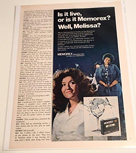 1977-memorex-melissa-manchester-ella-fitzgerald-print-ad