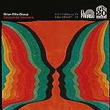 Escondido Sessions by El Paraiso Records