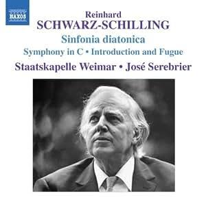 Sinfonia Diatonica Symphony I