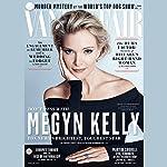 Vanity Fair: February 2016 Issue |  Vanity Fair