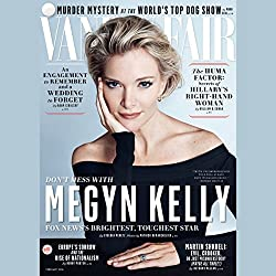 Vanity Fair: February 2016 Issue
