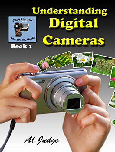The Digital Photography Book Volume 1 Pdf