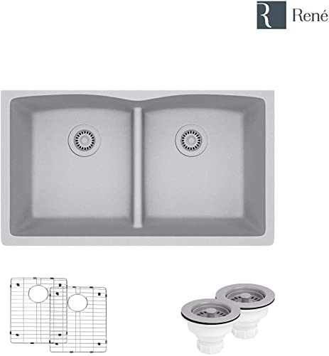 Rene R3-1007-PWT-ST-CGS, Strainers, Pewter