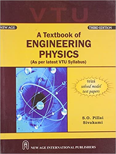 Text books.pdf vtu