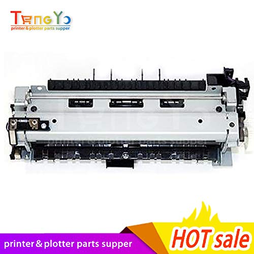 Printer Parts 100% Tested Fuser Assembly for HP P3015 RM1-6319-000CN RM1-6319-000 RM1-6319 RM1-6274-000 RM1-6274-000CN RM1-6274 Printer Part