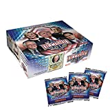 Decision 2016 Hobby Box DONALD TRUMP/CLINTON/SANDERS/CRUZ/RUBIO Hot!