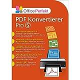 PDF Konvertierer Pro 5 [Download]