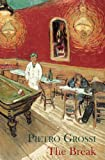 The Break, Pietro Grossi, 1906548463