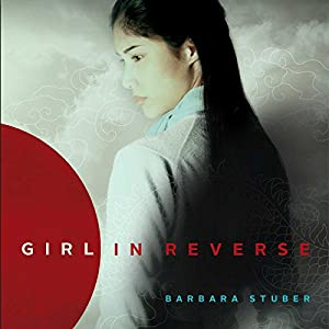 Girl in Reverse Audiobook