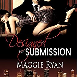 Designed for Submission