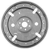 ATP Z-273 Automatic Transmission Flywheel Flex-Plate