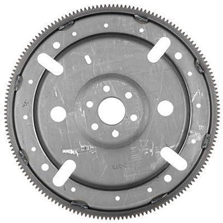 Amazon Com Atp Z 273 Automatic Transmission Flywheel Flex Plate