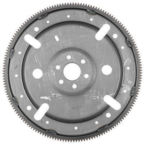 ATP Z-273 Automatic Transmission Flywheel Flex-Plate
