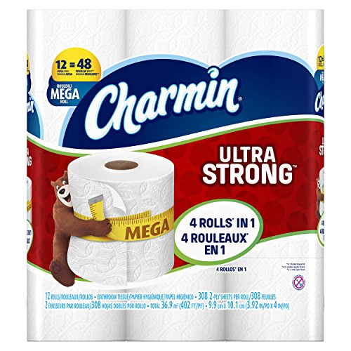 charmin-ultra-strong-toilet-paper-mega-roll-12-count