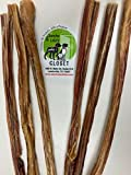 Bully Sticks Puppies - Best Reviews Guide