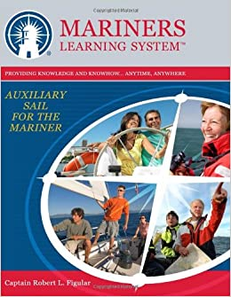 coast guard captains license study guide