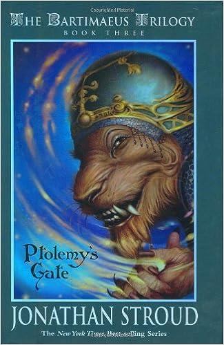 Bartimaeus trilogy ebook download