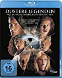 Düstere Legenden [Blu-ray]