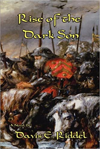 Rise of The Dark Son