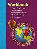 SS05 WORKBOOK GRADE 3 (Scott Foresmen Social Studies 2005)