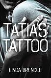 Tatia's Tattoo