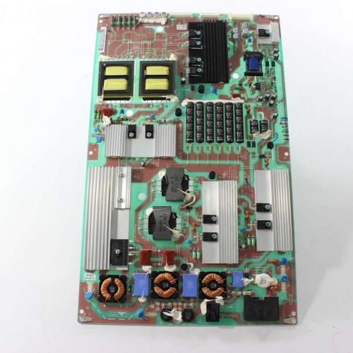 Lg 47le8500-ua Power Supply Board Eay60908801, Lgp4247-10 10p